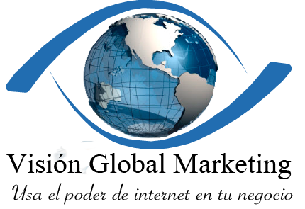 Logo-VGM