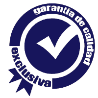 sello_garantia
