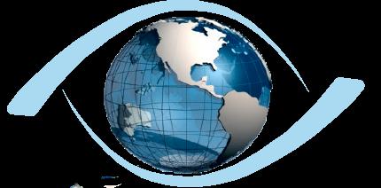 Diseño páginas web y publicidad en internet
