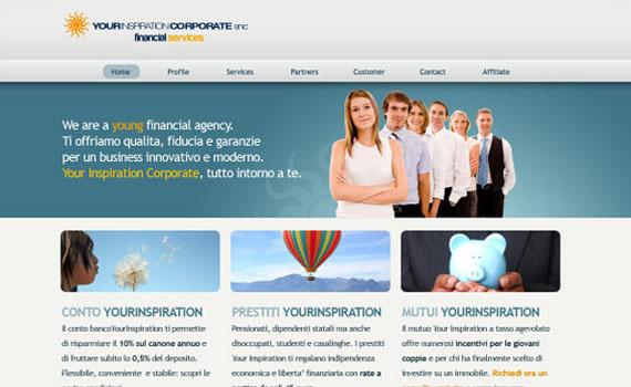 Diseño-web-corporativo2