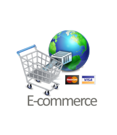 ecommerce-global