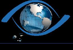 Logo-VGM-peq