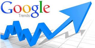 imagen-google-trends