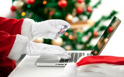 3 Ideas para Mejorar la Campaña Navideña en tu Tienda Online